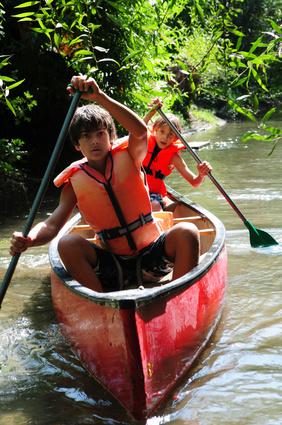 Bali bietet beste Möglichkeiten für Wassersport