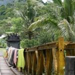 Bali Gunung Agung 59