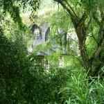 Bali Klungklung 22
