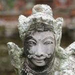 Bali Klungklung 24