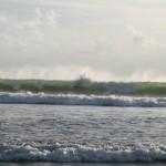 Bali Kuta 55