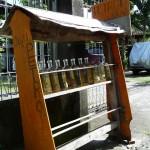 Bali Kuta 56