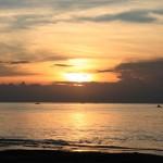 Bali Lovina 36