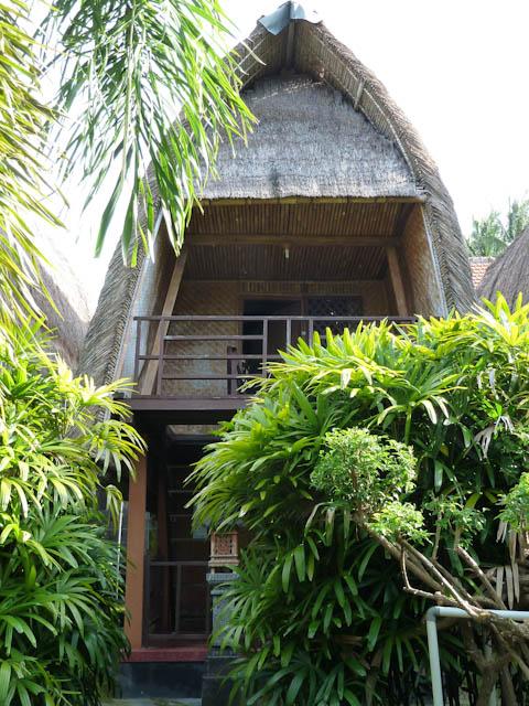 Bali Padang Bai 14