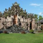 Bali Pura Beji 66