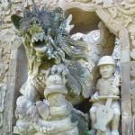 Bali Pura Beji 68