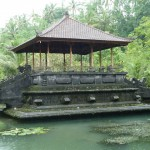 Bali Tirta Empul 51