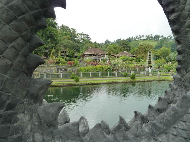Bali Tirta Gangga 45