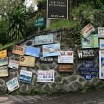 Bali Ubud 01